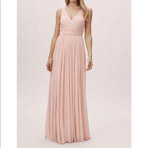 BHLDH Bridemaid Dress